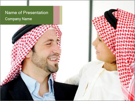 0000074472 PowerPoint Templates