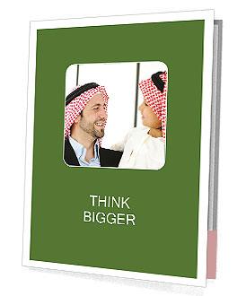 0000074472 Presentation Folder