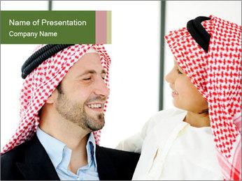 0000074472 PowerPoint Template - Slide 1