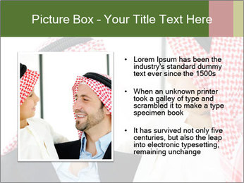 0000074472 PowerPoint Template - Slide 13