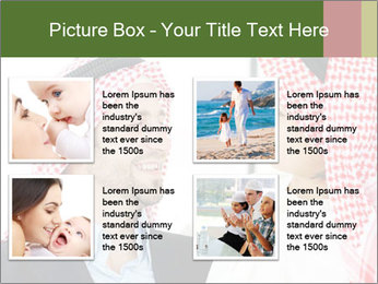 0000074472 PowerPoint Templates - Slide 14