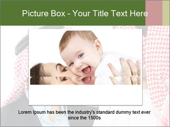 0000074472 PowerPoint Templates - Slide 15