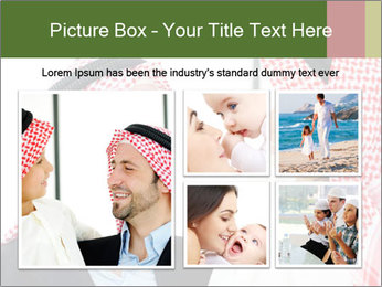 0000074472 PowerPoint Template - Slide 19