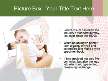 0000074472 PowerPoint Template - Slide 20