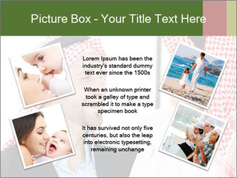 0000074472 PowerPoint Template - Slide 24