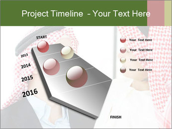 0000074472 PowerPoint Template - Slide 26