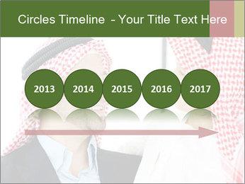 0000074472 PowerPoint Templates - Slide 29