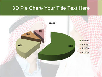 0000074472 PowerPoint Template - Slide 35