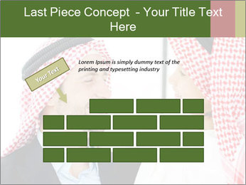 0000074472 PowerPoint Template - Slide 46