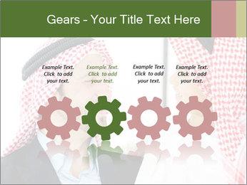 0000074472 PowerPoint Templates - Slide 48