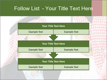 0000074472 PowerPoint Template - Slide 60