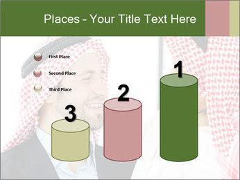 0000074472 PowerPoint Templates - Slide 65