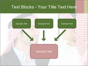0000074472 PowerPoint Template - Slide 70