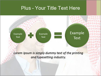 0000074472 PowerPoint Template - Slide 75