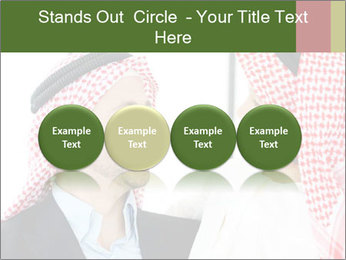 0000074472 PowerPoint Template - Slide 76