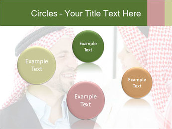 0000074472 PowerPoint Templates - Slide 77