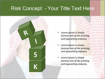 0000074472 PowerPoint Template - Slide 81