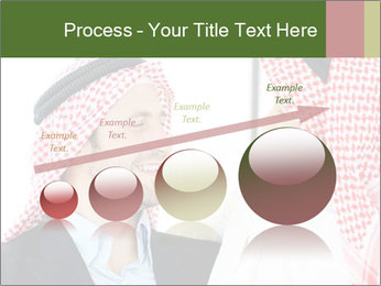 0000074472 PowerPoint Template - Slide 87
