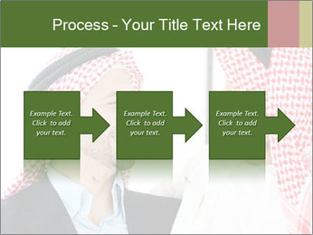 0000074472 PowerPoint Template - Slide 88