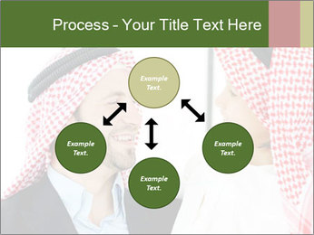 0000074472 PowerPoint Template - Slide 91