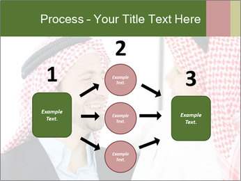 0000074472 PowerPoint Template - Slide 92