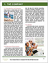 0000074472 Word Templates - Page 3