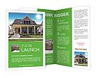 0000074473 Brochure Template