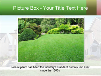 0000074473 PowerPoint Template - Slide 15