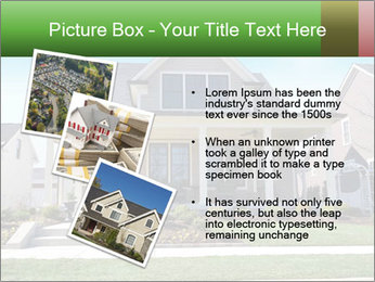 0000074473 PowerPoint Template - Slide 17