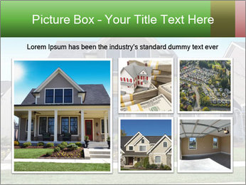 0000074473 PowerPoint Template - Slide 19