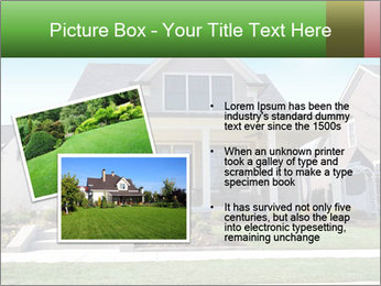 0000074473 PowerPoint Template - Slide 20