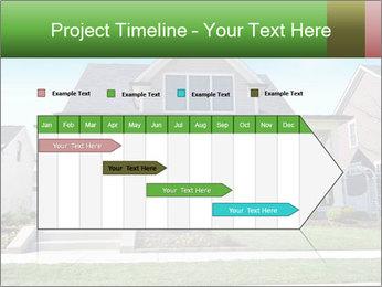 0000074473 PowerPoint Templates - Slide 25