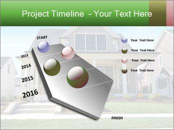 0000074473 PowerPoint Templates - Slide 26