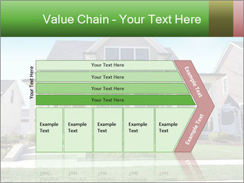 0000074473 PowerPoint Templates - Slide 27