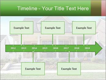0000074473 PowerPoint Templates - Slide 28