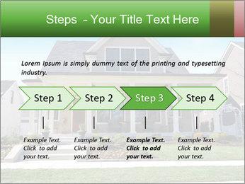 0000074473 PowerPoint Templates - Slide 4