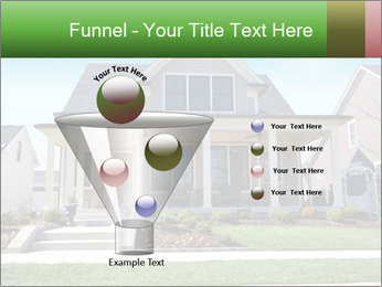 0000074473 PowerPoint Templates - Slide 63