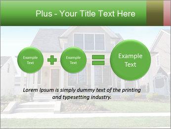 0000074473 PowerPoint Templates - Slide 75