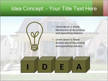 0000074473 PowerPoint Templates - Slide 80