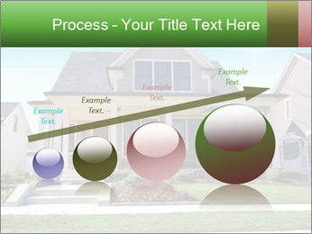 0000074473 PowerPoint Template - Slide 87