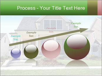 0000074473 PowerPoint Templates - Slide 87