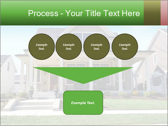 0000074473 PowerPoint Template - Slide 93