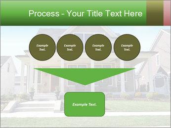 0000074473 PowerPoint Templates - Slide 93