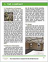 0000074473 Word Template - Page 3