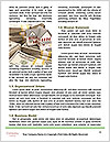 0000074473 Word Template - Page 4