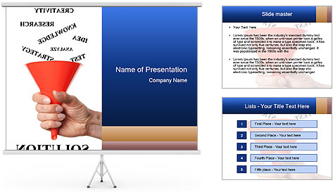 0000074474 PowerPoint Template