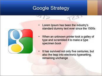 0000074474 PowerPoint Template - Slide 10