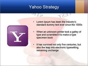 0000074474 PowerPoint Template - Slide 11
