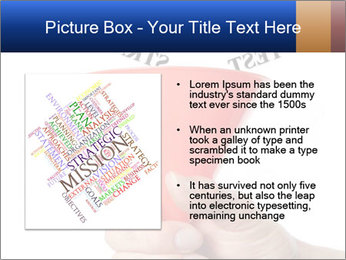 0000074474 PowerPoint Template - Slide 13