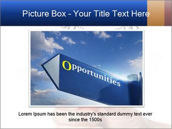 0000074474 PowerPoint Template - Slide 15